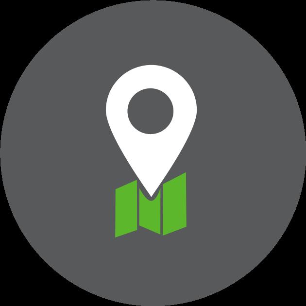 Places Optimization